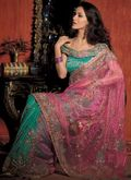 Glass-pallu-saree-small
