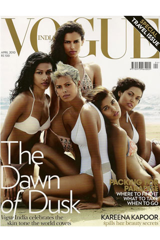 VogueIndia_V_12April2010