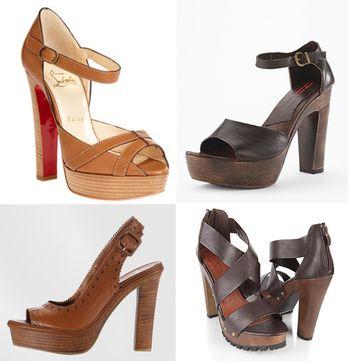 Wood soles1