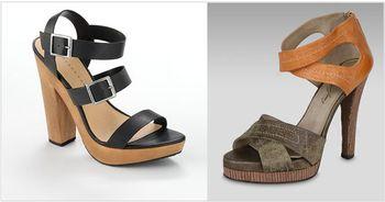 Wood soles2