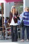 Rachel-zoe-flared-jeans