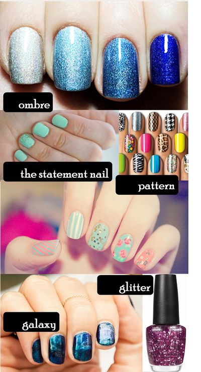 Nails main