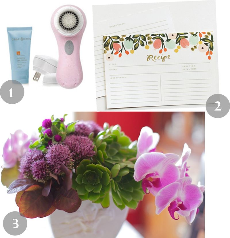 Mother's day gifts1