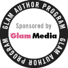 1_Glam_Author_Logo