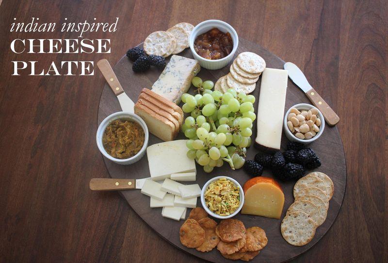 Cheeseplate_main
