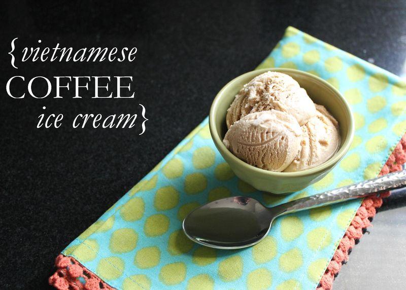 Vietnamesecoffee_main