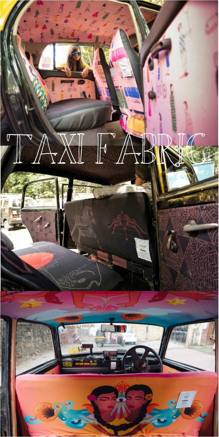 Taxifabric_main