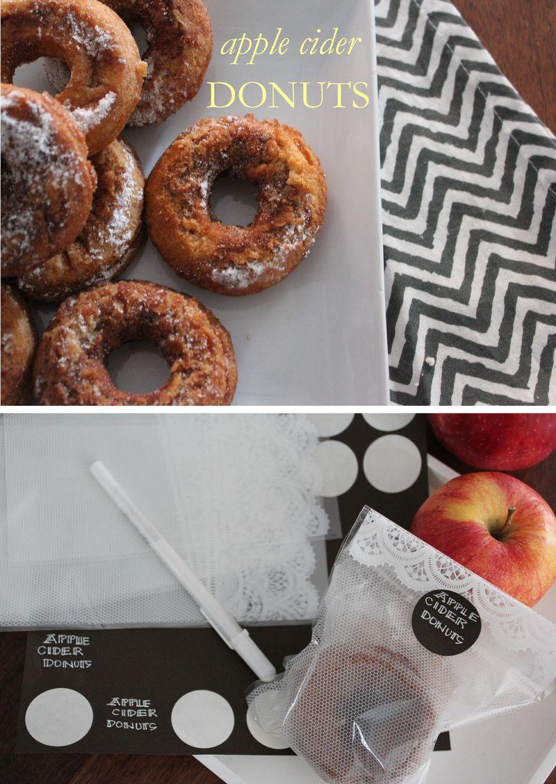 Apple cider donuts_main