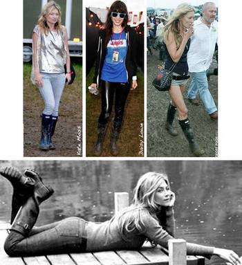 Celebs_in_wellies