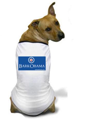 Bark_obama