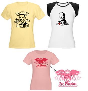 Prez_tshirts