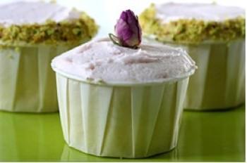 Pistachio_cupcake_2